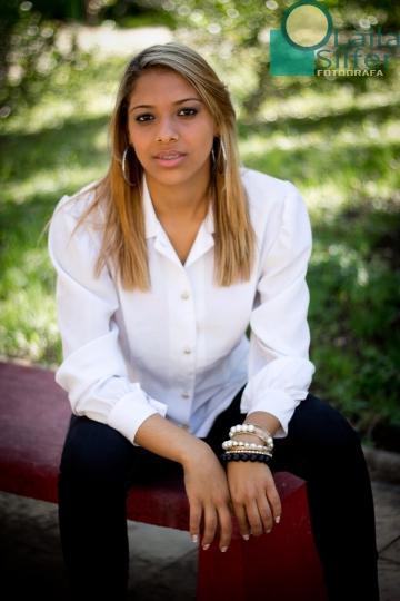 Camila Oliveira-3097